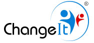 changeit logo